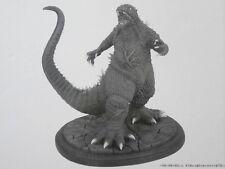 2004 Giant Real Godzilla Statue Tokyo S.O.S. UNIFIVE Monster Kaiju Figure F/S