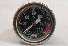 KTM 690 Duke R Öltemperaturmesser schwarz Plug and Play