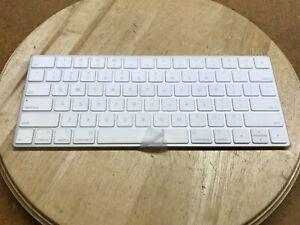 Apple Wireless Magic Keyboard 2 A1644 Brand New