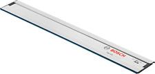 Bosch Führungsschiene FSN 1100 für GKS/GKT 55 GCE Handkreissäge/Tauchsäge