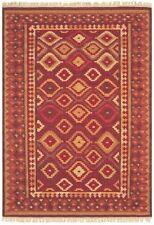 Persische Wohnraum-Teppiche aus Wollmischung