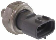 Engine Oil Pressure Switch fits 2003-2008 Honda Odyssey Civic  AIRTEX ENG. MGMT.