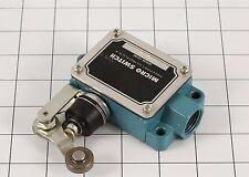 New Upright Limit Switch (Upright: 008218-000)