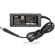 NEW GENUINE AJP FOR HP COMPAQ PRESARIO CQ61-105ED 65W LAPTOP ADAPTER CHARGER