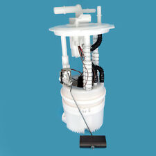 US Motor Works USEP7167M Fuel Pump Module Assembly