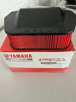 Yamaha XVS 950 / 1300  A / Costum Filter Luftfilter Original 3D8-14451-00