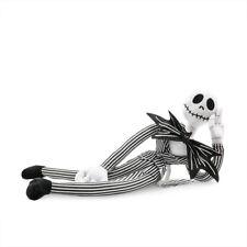 "The Nightmare Before Christmas Jack Skellington 50cm/20"" Plush Doll Xmas Gift"