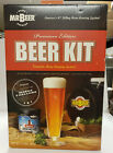 Mr Beer Home Brewing Kit, New in box (NB01)