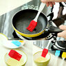 BBQ Grill Mat Non-Stick Reusable Resistant Barbecue Baking Sheet Cooking Meat