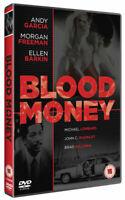 Sangre Money DVD Nuevo DVD (STW0006)