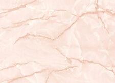 d-c-fix *Aquarell rosa*Il.Wahl  Klebefolien  14mx90cm  Grundpreis€/m²  0,50 €