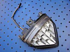 FANALE RETROVISORE BIANCO CB 600 F HORNET pc41 TAIL LIGHT FEU ARRIERE FARO LUCI POSTERIORI