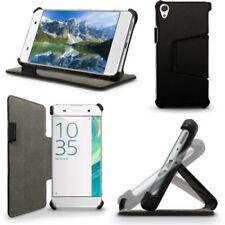 Custodie preformate/Copertine Per Sony Xperia XA per cellulari e palmari Sony Ericsson