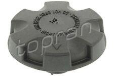 TOPRAN Verschlussdeckel Kühlmittelbehälter 502 029 für BMW Kunststoff 3er E90 X1