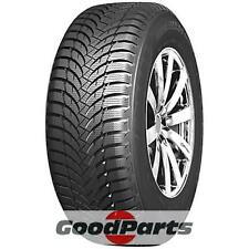 1x Winterreifen 205/55 R16 91H Nexen Winguard Snow WH2 3168367