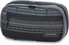DAKINE Shower Kit Small in Cortez - Toiletry Bag Travel Accessory Case Blue