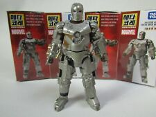 Model/_kits Metal Figure Collection MetaColle Marvel Iron Man Mark 2 Diecast MA