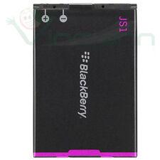 Batteria originale Blackberry J-S1 Bulk per Curve 9320 Curve 9310 Curve 9220 JS1