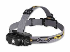 Fenix Camping & Hiking Head Torches