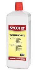 Sycofix Tapetenschutz 250ml Anstrichschutz Elefantenhaut lösungsmittelfrei
