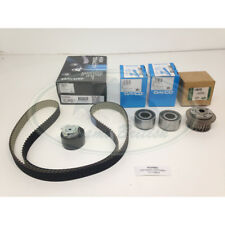 LAND ROVER TIMING BELT KIT LR3 LR4 RANGE SPORT 2.7L 3.0L DIESEL ROV0062 DAYCO