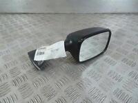Suzuki GSXR 750 K1 K2 K3 (2001-2003) Mirror O/S Right
