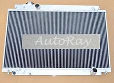 Aluminum Radiator for Lexus SC300 Toyota Soarer JZZ31 1991-2000 95 96 97 98 99