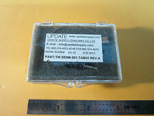 SEMICONDUCTOR PROBE TESTER TOOL ?? SPARE BIN#24