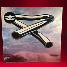 MIKE OLDFIELD Tubular Bells 1973 USA vinyl LP  EXCELLENT CONDITION original