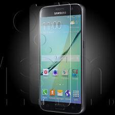 Verre Trempé Premium Protège Écran pour Samsung Galaxy S7 G930F Téléphone