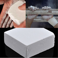 55g Sports Powder Weight Lifting Training Climbing Magnesium Carbonate Chalk TR