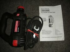 Craftsman All-in-One Cutting Tool 170.172450