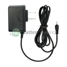 HOT! NEW Battery Home Wall Charger Cell Phone for Nokia 2720 3711 e65 1,800+SOLD