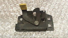 MONDEO MK2 ST200/ST24 BONNET LATCH CATCH 96-00