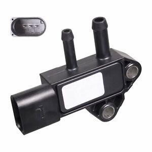 Exhaust Pressure Sensor Fits Mazda CX-5 KE KF Mazda3 model Mazda6 GH Febi 101105