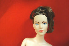Poupée Portrait Glamour Tyler Wentworth Tonner doll from 2004 LE 1000