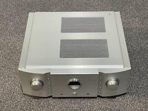 Marantz PM-11S2 Vollverstärker 200 Watt