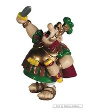 Figurines - Asterix Roman Soldier (by Plastoy) 60514
