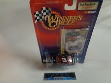 Dale Earnhardt #3 1995 Goodwrench Action 1:64 NASCAR Racing