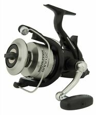 Shimano Baitrunner OC Reels - All Sizes - Fishing Reels