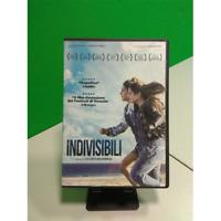 INDIVISIBILI DVD ITA