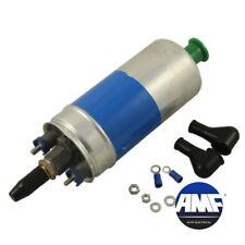 New Fuel Pump Bosch Type for Mercedes 0-580-254-910