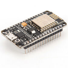 ESP8266 ESP-12E CP2102 WIFI Network Development Board Module For NodeMcu Lua  IE