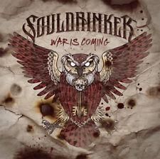 War Is Coming [New Vinyl LP]