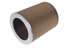 AIR FILTER fit HONDA ACTY 0.55  Van, P/Up 0.55 P/Up 0.55 Van 01/80>12/82