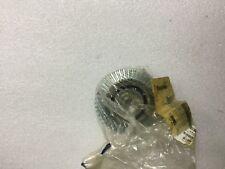 Electrolux / Wascomat 32005516 GEAR,IDLER FREE WHEEL