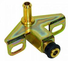 Sytec Fuel Rail Adaptor For Ford Rover Volkswagen AD-18