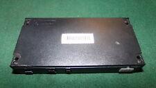 Motorola NNTN4227A Car Kit Junction Box