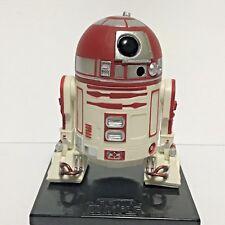 Star Wars R4-P17 Astromech Droid Figure WCF Premium Banpresto JAPAN Authentic