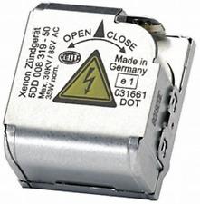Zündgerät, Gasentladungslampe für Beleuchtung HELLA 5DD 008 319-501